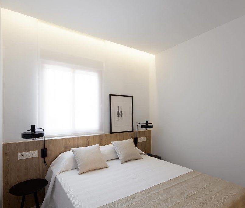 10_Apartamento-Varadero_Decosistem
