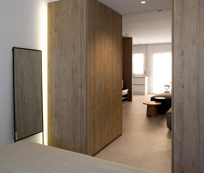 11a_Apartamento-Varadero_Decosistem